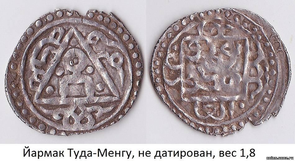 монеты ссср 1958 года фото
