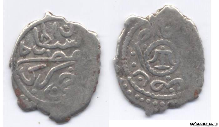 http://coins.ucoz.ru/_fr/2/4265331.jpg